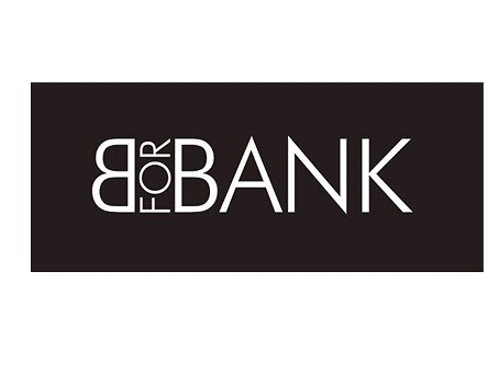 Compte bancaire BforBank
