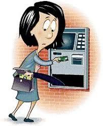 prelèvements bancaires excessifs