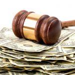 action justice banque