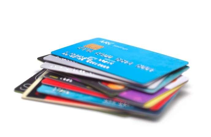 ouvrir plusieurs comptes en banque