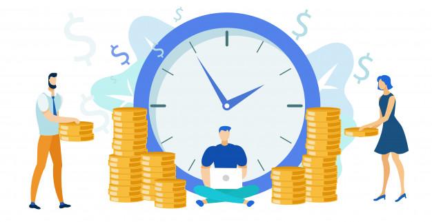 virement compte épargne compte chèque
