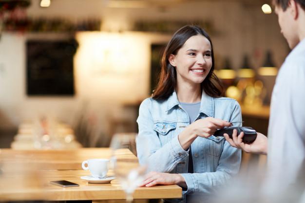 supprimer NFC carte bancaire