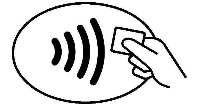 désactiver paiement sans contact