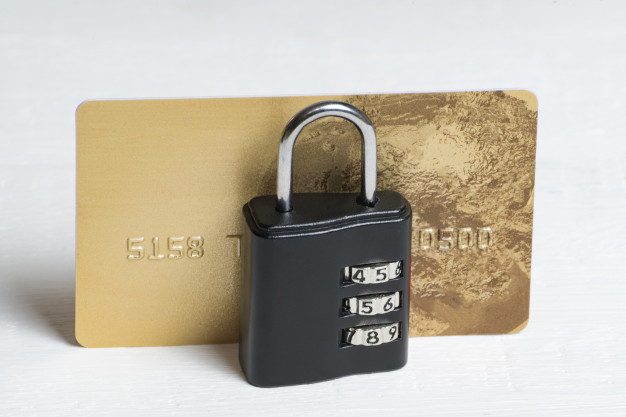 Fraude à la carte bancaire : quelles sont les modalités et le délai de remboursement ?