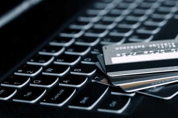 comment débloquer sa carte bancaire pour payer sur internet