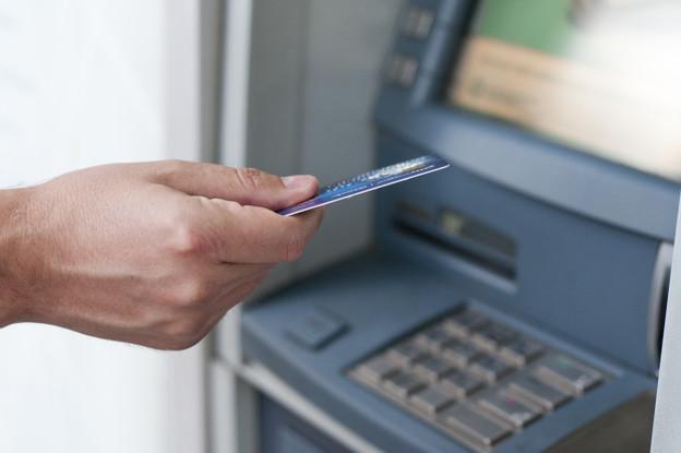 Combien peut-on retirer au distributeur automatique ?