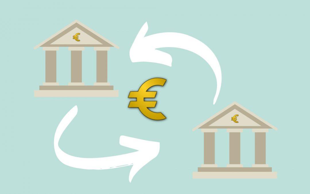 Comment faire un virement bancaire ?