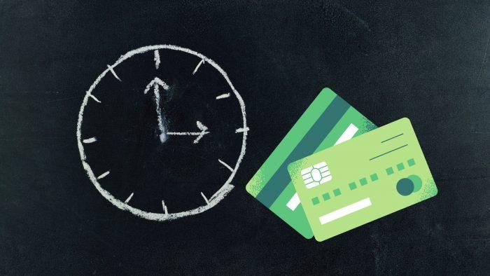 expiration carte bancaire