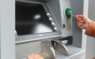 Carte bancaire bloquée : que faire pour débloquer votre carte bleue ?