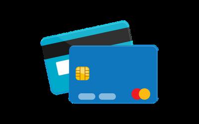 Qu'est-ce que le code de vérification des cartes bleues : le CVV des cartes bancaires ?