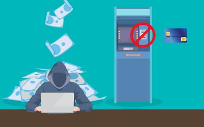 Carte perdue ou volée : comment faire opposition à votre carte bancaire ?