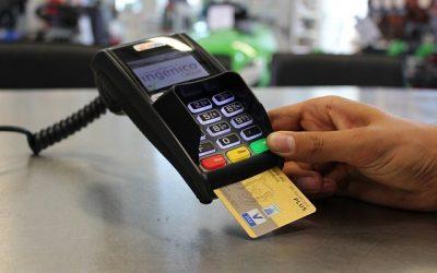 Quel est le plafond d'une carte bancaire et comment l'augmenter ?