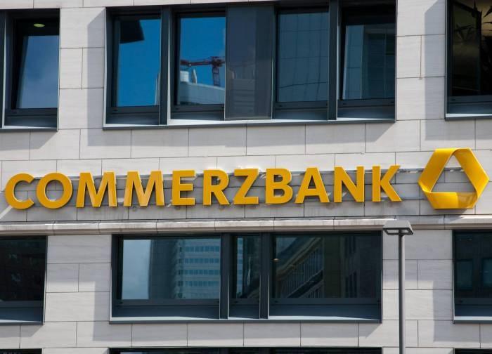 banque allemande prêt français