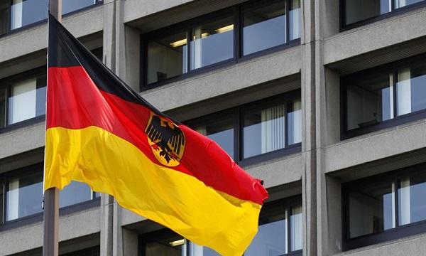 Crédit en Allemagne pour français