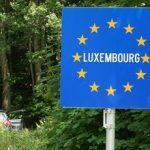 Crédit Luxembourg pour non résident