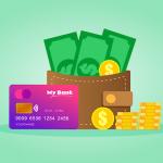 besoin d'argent sans faire de crédit