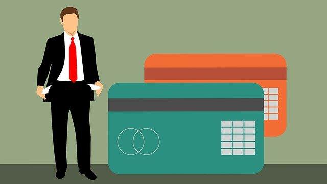 credit pour interdit bancaire